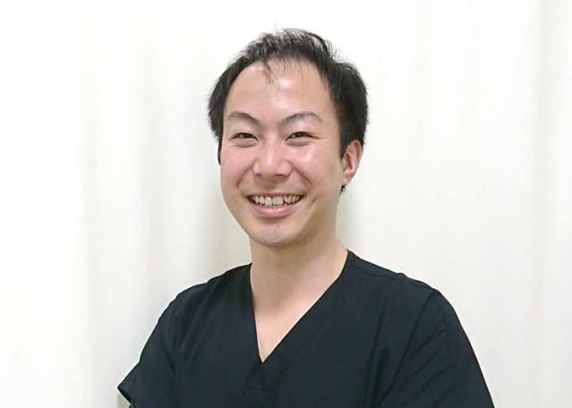 大嶋 順樹(おおしま じゅんき)